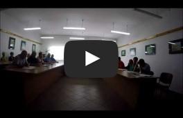 XLVII Sesja Rady Miejskiej w Rynie 20.07.2018 r.